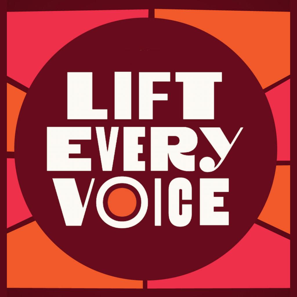 LiftEveryVoice