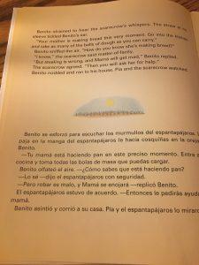 Benitos4