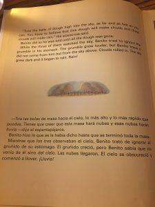 Benitos5