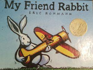 Rabbitt