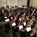 Illinois Symphony Orchestra Tickets