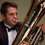 Prairie Wind Ensemble Concert