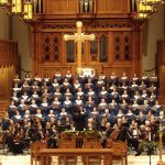 Choir Director/ Accompanist needed