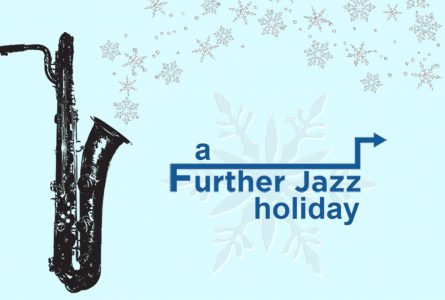 A Further Jazz Holiday
